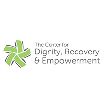 centerfordignityrecovery